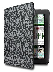children's tablet case, kids tablet accessory, kids technology