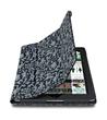 Monsters Ink, tablet case, Lente Designs