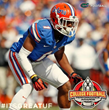 Vernon Hargreaves III - 2014 CFPA Watch List