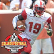 Cam Thomas - 2014 CFPA Watch List