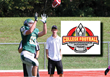 Andrew Robustelli - 2014 CFPA Watch List