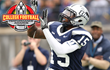 R.J. Harris - 2014 CFPA Watch List