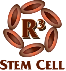 stem cell procedures