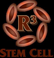stem cell procedures