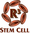 R3 Stem Cell Clinics Expand to Southern California, Now Offering...