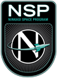 Ninkasi Brewing Company Launches NSP, Ninkasi Space Program