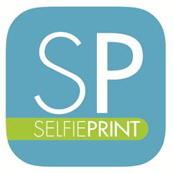 selfie mobile app