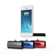 PhoneSuit Flex XT Pocket Charger for iPhone 5/5S/5C