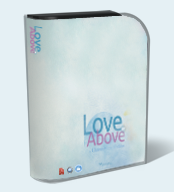 New Love or Above Program