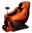 Luraco iRobotics 6S Massage Chair