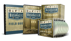 Bushmaster Bible Program