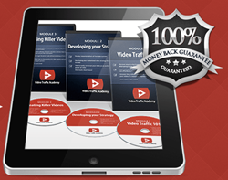 Top Video Traffic Academy Review