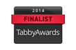 The Mobile Educational App LetterSchool is a Tabby Awards Finalist
