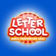 LetterSchool kidsapp Android iOS handwriting education  Tabby Awards