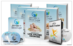 Restore My Blood Pressure Review