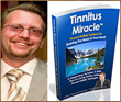 Tinnitus Miracle Review -Thomas Colman
