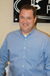 Tidewater Physical Therapy Welcomes New IT Manager to Corporate Team