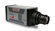 New Intensified CCD Camera Provides Quadruple the Resolution of Other...