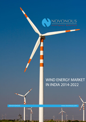 Wind Energy Market in India 2014 - 2022