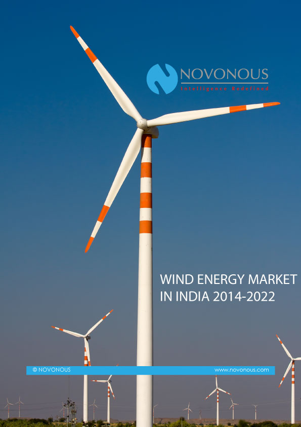 thesis on wind energy