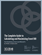 The Complete Guide to Calculating and Maximizing Event ROI