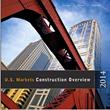 Expert Heavy Equipment Implements Strategic Planning in Preparation...