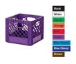 E-Commerce Retailer JustPlasticBoxes.com Adds New Garage Storage...