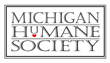 The Michigan Humane Society Selects Billhighway for Automated Donation...