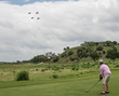 Another Enjoyable Nimitz Golf Classic – 5th Annual Event Tops $100K
