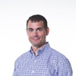 Bill Fanning Joins SmartRecruiters as Vice President, Business...