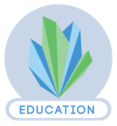 ACTIVATE™ Education - C8 Schools