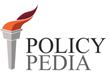 New Online Resource Shines a Light on Public Policy