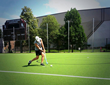 Missouri State University Selects World Cup Field Hockey Style and...