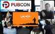 Jason Calacanis, Pubcon Las Vegas 2014 Keynote Speaker