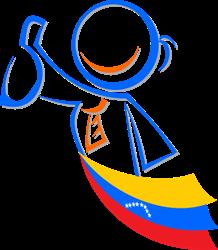 Calls to Venezuela