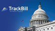 Find Out What Your Representatives Are Up To With TrackBill.com
