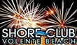 Volente Beach Waterpark & The Shore Club Restaurant Presents Our Annual Indepedence Day Fireworks Show & Party on Saturday, July 5