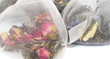 Premium Tea Sachets by The Tea Spot