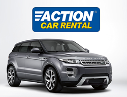 2014 Land Rover Evoque