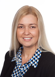 Kelly Hoover is PM Environmental's  Regional Manager of the Due Diligence  in Tampa, Florida and a Florida licensed mold assessor.