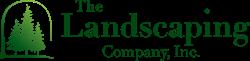 Denver Landscape Design | The Landscaping Company, Inc. | Denver Lawn Care