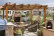 Denver Landscape Design | The Landscaping Company, Inc. | Denver Landscaping