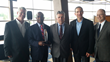 ChemicoMays Awarded Chrysler Group Capital Equipment Supplier of the...