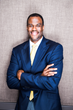 David Robinson Teams Up With U.S. Chamber's Hiring Our Heroes...