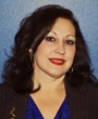 Ruby Anaya Joins Escrow of the West as Business Development Manager,...