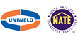 Uniweld Products, Inc. is Now Offering NATE-Approved Flame Tool Safety...