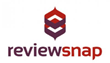 Case Study: Union Bank & Trust Calls on Reviewsnap To Reinvigorate an Outdated Performance Review Process