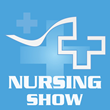 With Over 1,000 Articles on Nursing and Healthcare Topics, the Nursing...