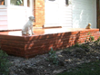 walttools brick formliner for concrete