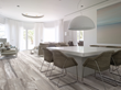 Flooring and carpet options bring style to the surface